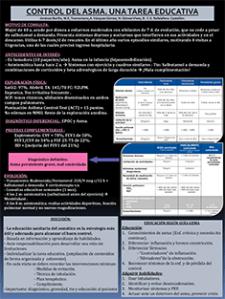 Póster-asma-jornadas-rsidentes