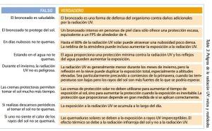 uvispa.pdf