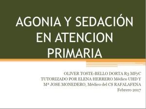 portada-agonia-sedacion